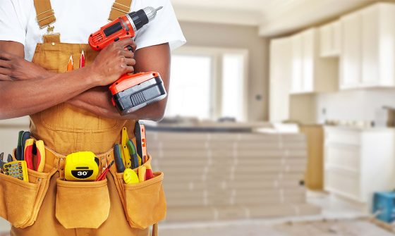 Home renovations costs and guide
