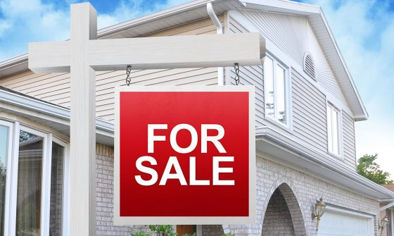 How to Prepare to Sell Your Home in 4 Steps - BigSteelBox
